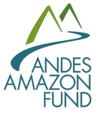 Andes Amazon Fund