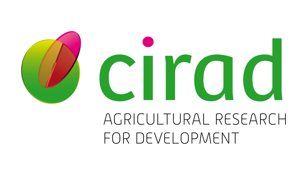 CIRAD (French Agricultural Research Centre for International Development)