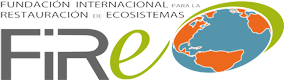 International Foundation for the Restoration of Ecosystems (FIRE)