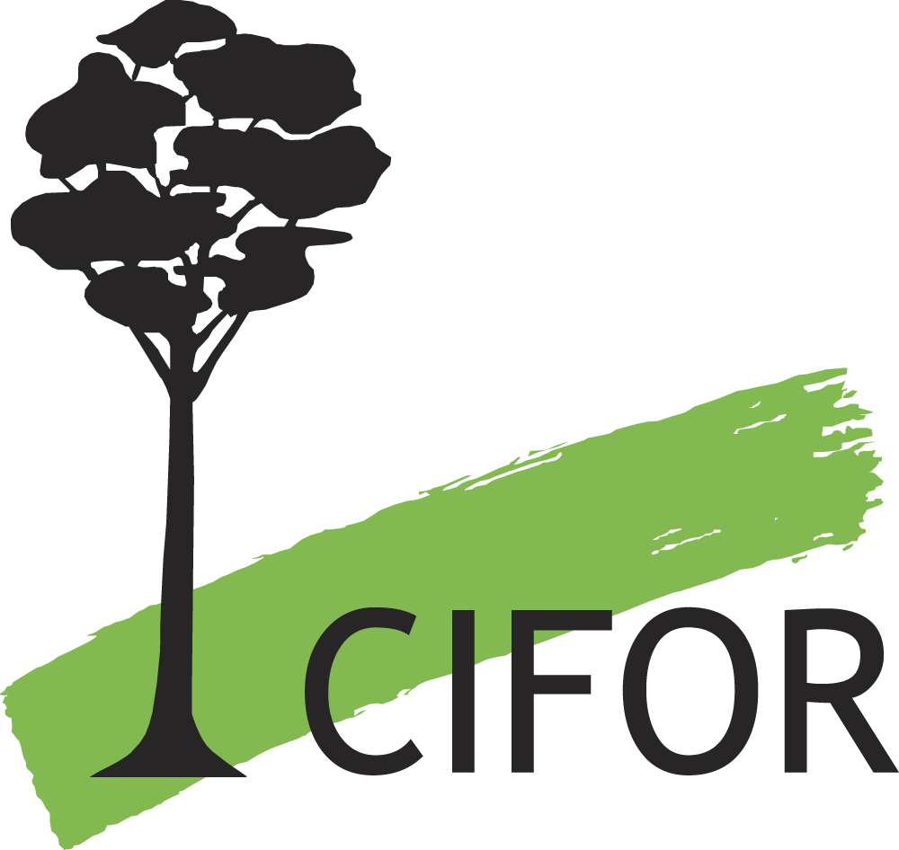 CIFOR (Center for International Forestry Research)