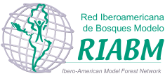 Ibero-American Model Forest Network (RIABM)