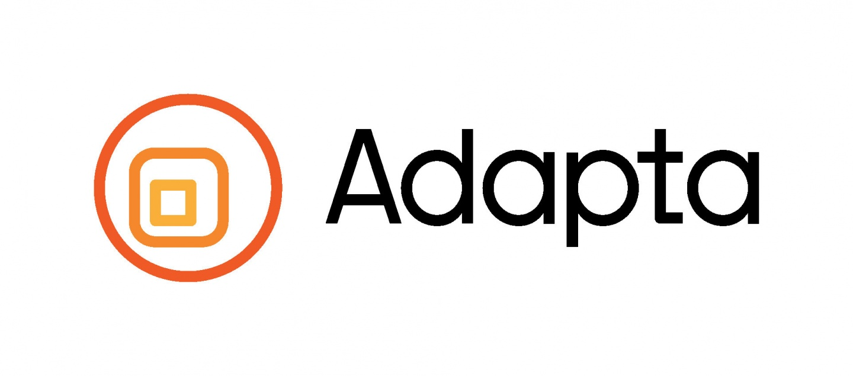 Adapta Group