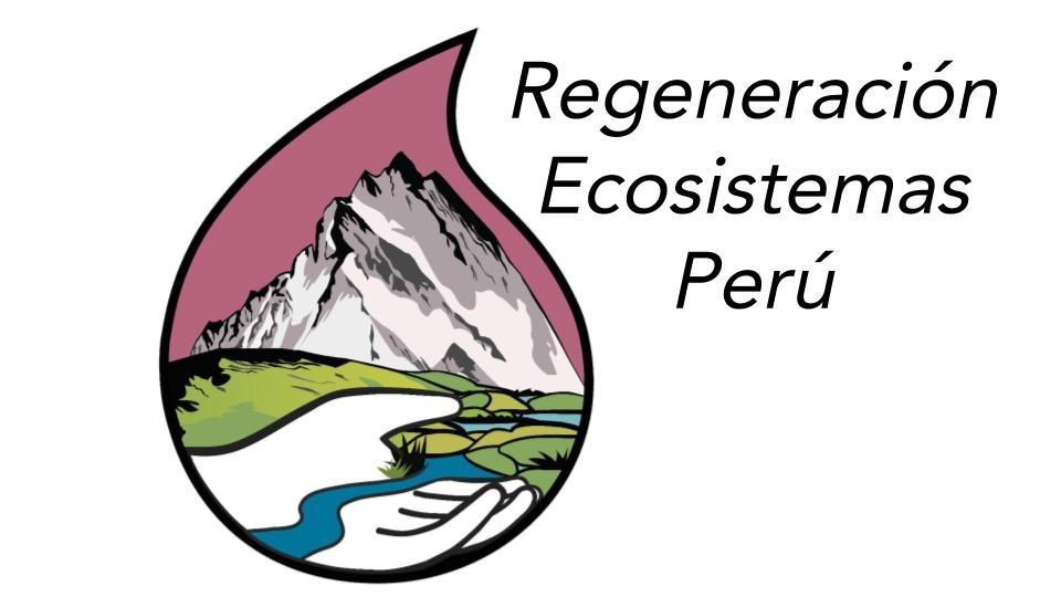 Andean Pastoral Livelihood Initiative