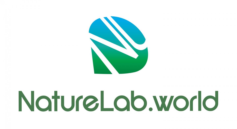 Nature Lab World