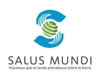 Salus Mundi