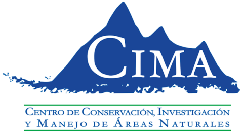 Center for Conservation, Research and Management of Natural Areas – Cordillera Azul (CIMA)