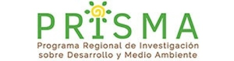 Fundacion PRISMA (Regional Program of Research on Development and the Environment)