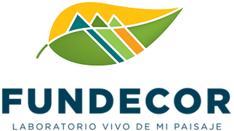 Foundation for the Development of the Central Volcanic Mountain Range (FUNDECOR)