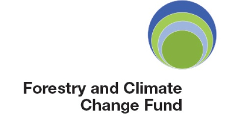 Forestry and Climate Change Fund
