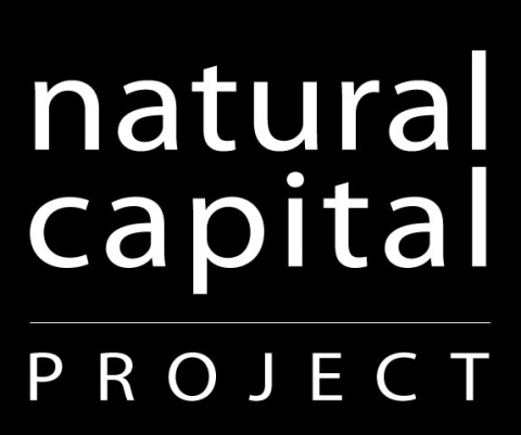 Natural Capital Project (NatCap)