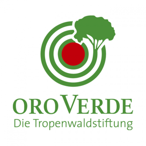 OroVerde – The Tropical Forest Foundation