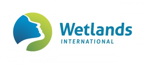Wetlands International Latin America