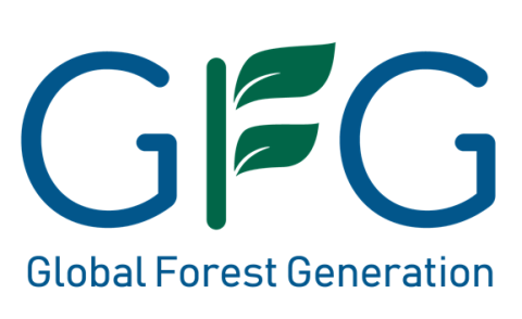 Global Forest Generation