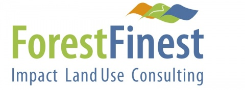 ForestFinest Consulting