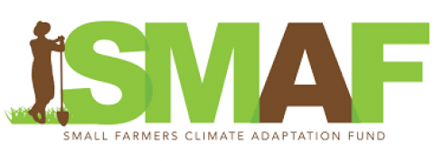 Small Farmers Climate Adaptation Fund (SMAF)
