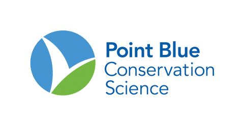 Point Blue Conservation Science