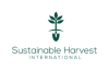 Sustainable Harvest Initiative
