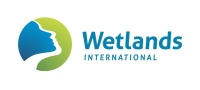 wetlands international logo